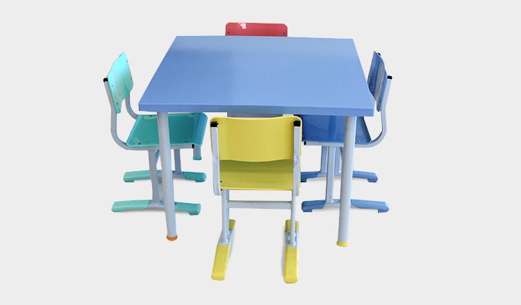 Movern produtos e servi os - Mesa resina infantil ...